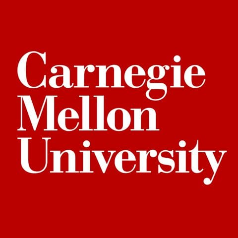 Carnegie Mellon College Audition Tim Evanicki