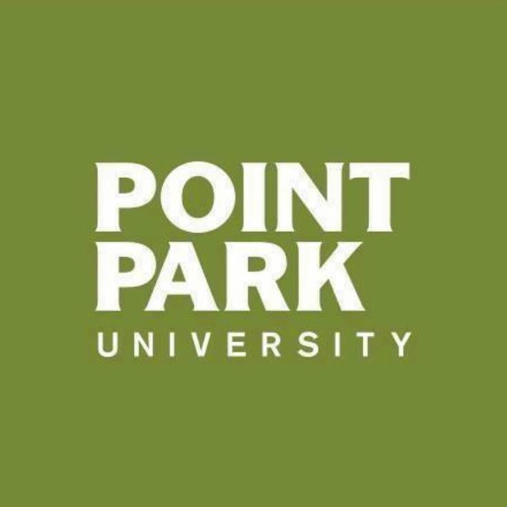 Point Park College Audition Tim Evanicki