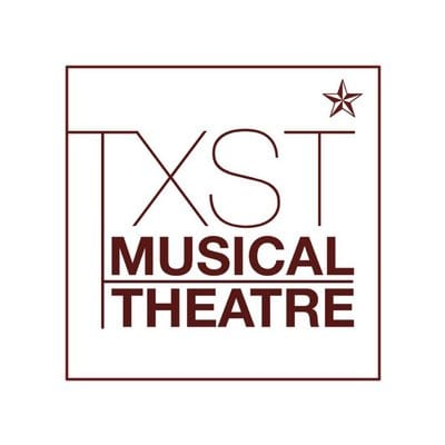 Texas State Musical Theatre College Audition Tim Evanicki