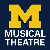 University of MIchigan College Audition Tim Evanicki