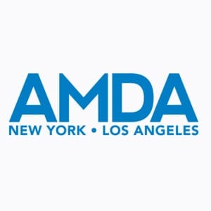 AMDA lNYC LA Tim Evanicki College Audition Coach